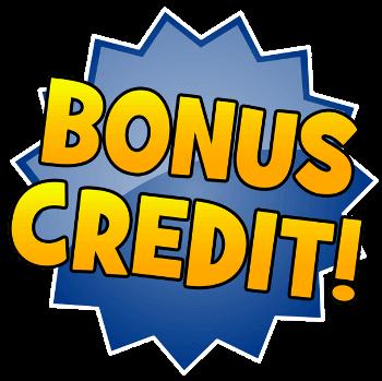 £3 Bonus Credit