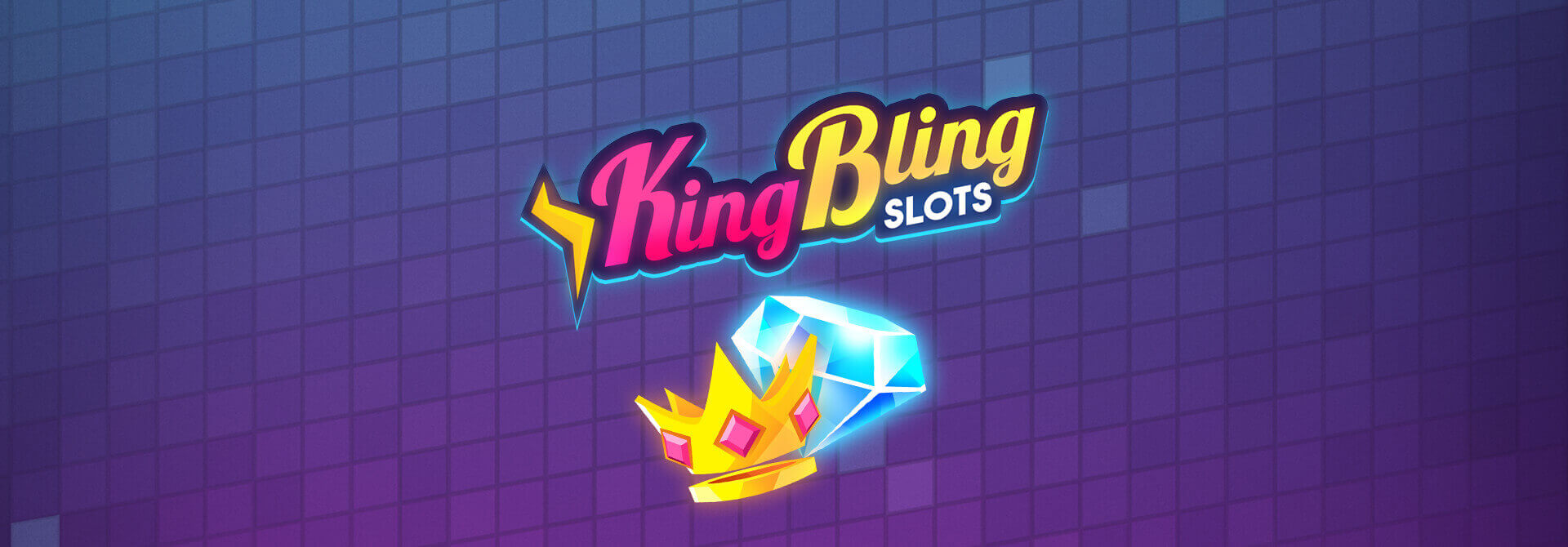 NEW GAME: Get your groove on with King Bling Slots