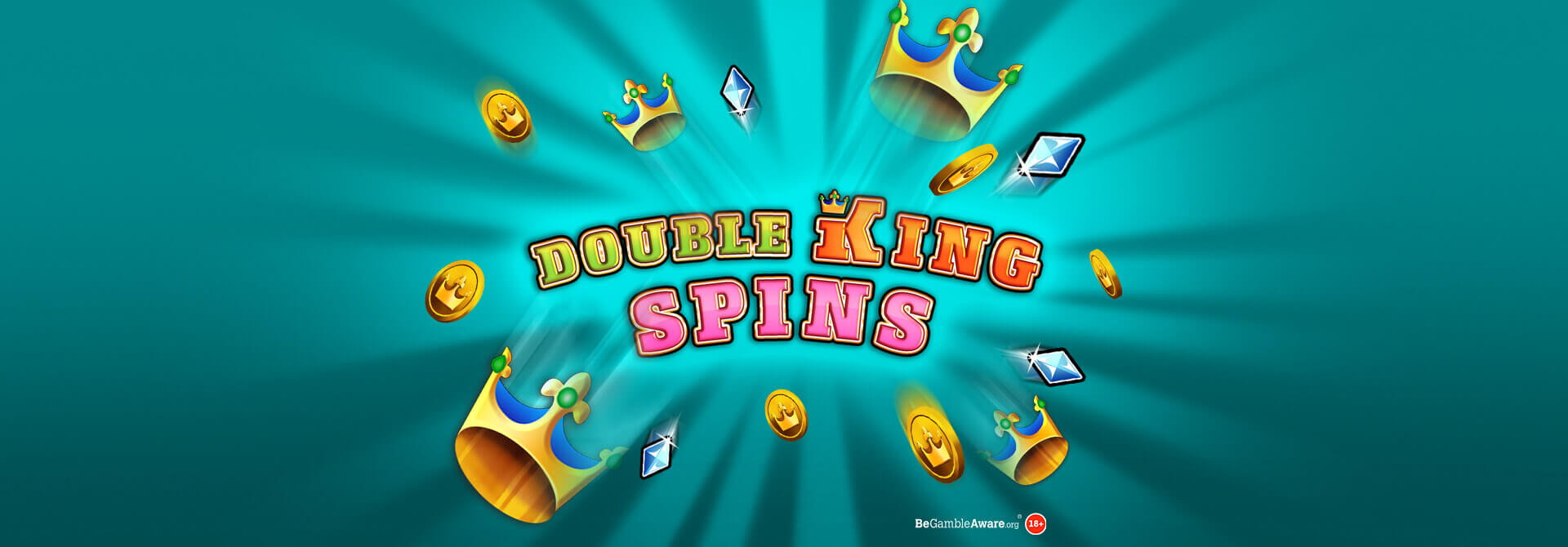 Mr spin new games